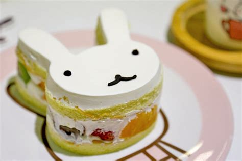 Jam Meja Mini Character Keroppi 20 restoran di central park yang murah enak tempat makan