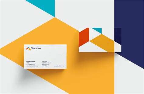 Eye Catching Business Cards Templates by Business Cards Eye Catching Gallery Card Design And Card