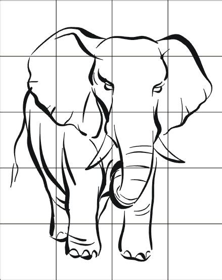 drawing with measurements 5 ways to improve your drawing jerrysartarama