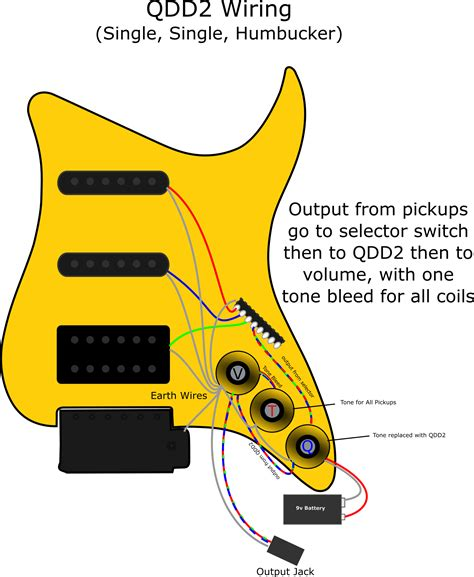 artec humbucker wiring diagram 30 wiring diagram images