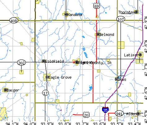 Wright County Property Tax Records Wright County Property Map Aphisvirtualmeet