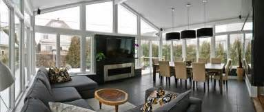 four season sunroom reviews pro sunroom designs in pittsburgh 187 pro sunroom designs in