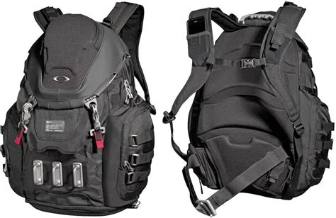 oakley kitchen sink backpack motocross feature stories
