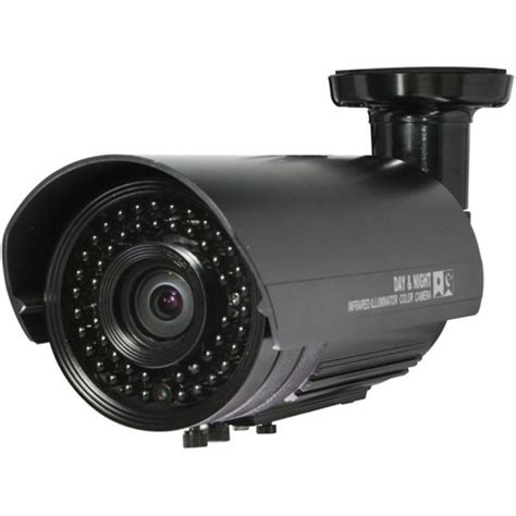 backyard surveillance camera ir cctv camera outdoor cctv camera