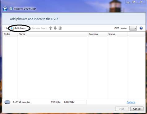 windows movie maker 2012 windows 7 tutorial el tema de robert como crear tus propias peliculas con