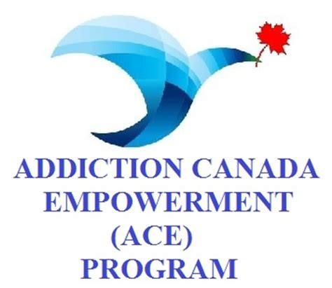Addiction Canada Detox by Non 12 Step Treatment Program Addiction Canada Difference
