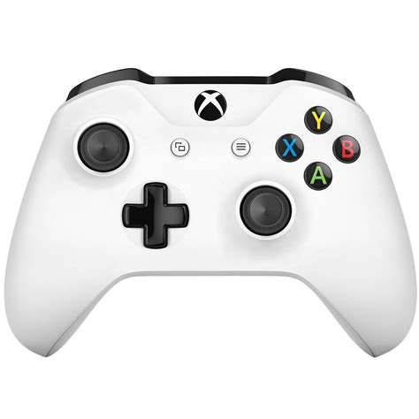 best price xbox one controller microsoft xbox one controller best price