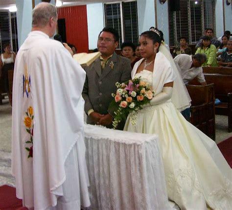 imagenes matrimonio catolico parroquia sagrada familia el sacramento del matrimonio