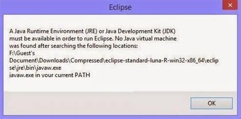 java jdk full version download tutorial install eclipse ide java java jdk jre ngapak