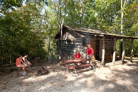 21 best images about the wilderness log cabins rvs
