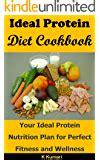 Perfect Protein Diet Your Ideal 6 Week Protein Diet Plan