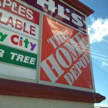 the home depot 14 photos 11 reviews hardware stores
