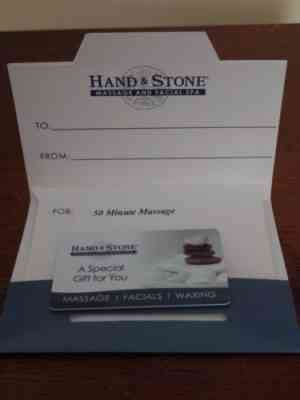 Hand And Stone Gift Card - 25 visa card winner safeway monopoly 60 to let life bloom hurry image on imged