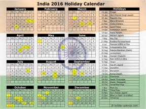 Bahamas Kalender 2018 Indian 2017 Calendar With 2017 Calendar