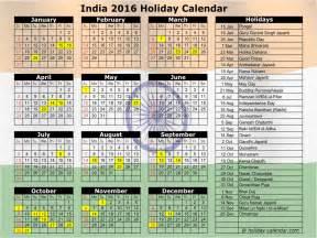 Bahamas Kalendar 2018 Indian 2017 Calendar With 2017 Calendar