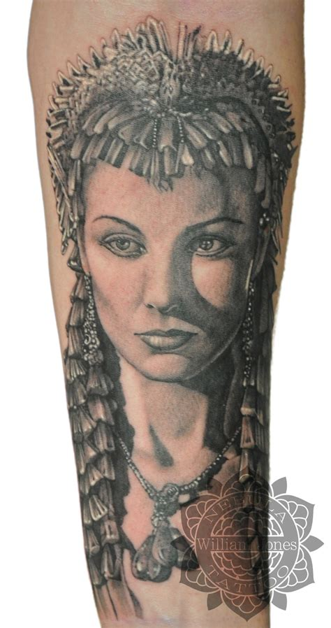 cleopatra tattoos cleopatra by nebulatattoo on deviantart