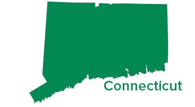 Connecticut Car Insurance   The Hartford