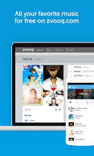 Play Store With Everything Free Is Zvooq Android Apps On Play