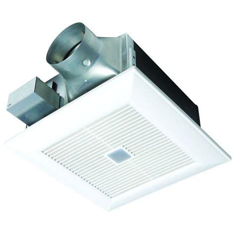 bathroom fan cfm calculator whispervalue 50 cfm ceiling super low profile exhaust bath