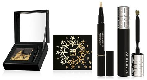 Makeup Givenchy givenchy makeup collection for 2013 makeup4all