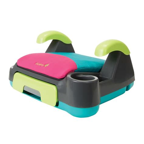 safety 1st booster car seat safety 1st store n go no back booster car seat fruit