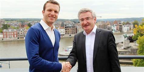 Cabinet 1er Ministre by Cabinet Ministre Des Sports Ren Collin Belgique