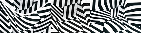 Art Murals For Walls dazzle camouflage razzle dazzle and camouflage on pinterest