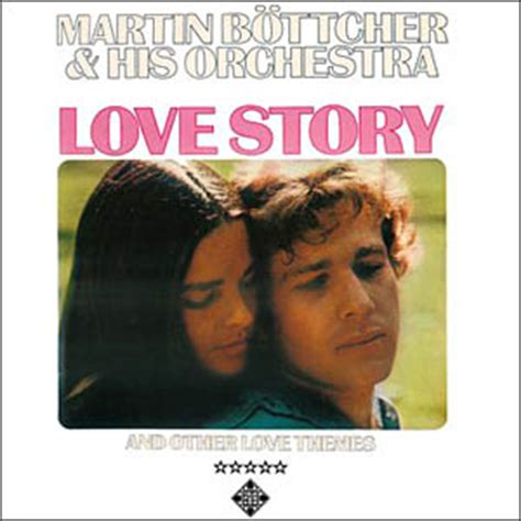 sle themes of a story love story and other love themes soundtrack details