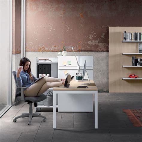 mobili ufficio offerte mobili ufficio offerte