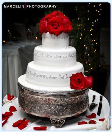 Wedding Cakes Miami 28 plain wedding cakes miami fl navokal