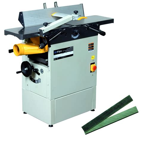 jet woodworking machines uk