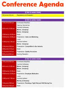 workshop agenda template microsoft word workshop agenda template microsoft word best agenda