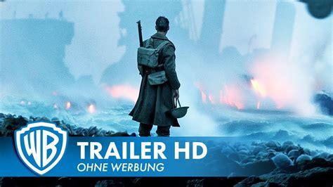 dunkirk trailer deutsch youtube dunkirk trailer 2 deutsch hd german 2017 youtube