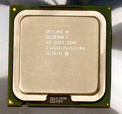 Intel Pentium 4 226 Ghz China china used intel pentium 4 cpu 530 3 0ghz 1m 800mhz