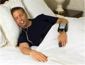 home sleep study home sleep test esnore sleep cpap store in alpharetta ga