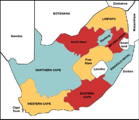 where to buy resistors south africa south africa map