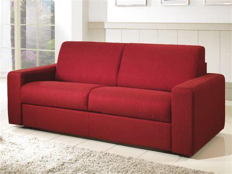 offerte divani design tecasrl info divani letto in offerta bologna design
