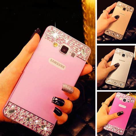 Samsung Galaxy J5 J500 Chanel Water Glitter Cover Casing Unik 1 samsung galaxy j5 j500 zadn 237 kryt na mobil samsung