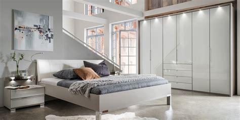 wiemann schlafzimmer loft schlafzimmer sets loft schlafzimmer set 21 in kieselgrau