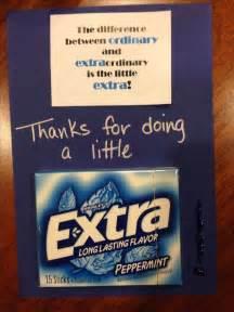 Employee appreciation week employee appreciation day gifts amp ideas