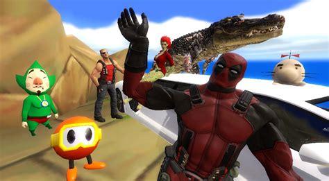 game debate garry s mod infinite games galeria garry s mod 7