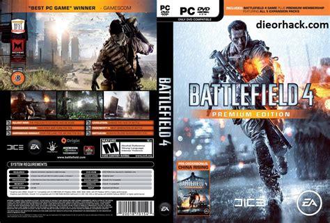 battlefield 4 pc free version kickass free pc version 404 battlefield 4 free with