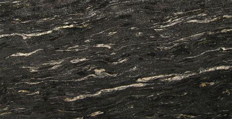 black cosmic granite gallery pricing a h nature s granite part 2