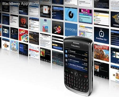 blackberry app world for android il blackberry app world 232 pi 249 redditizio dello store android parola di ispazio