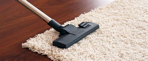 rugs cleaning area rug cleaning carpet cleaning roseville ca
