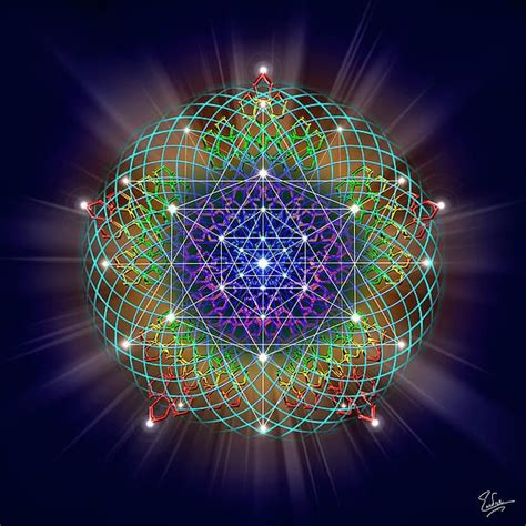 geometria sagrada sacred geometry 8484452018 35 best images about geometria sagrada on buddhists magic symbols and alchemy