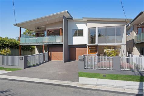 Home Designer Pro Australia | home designer pro australia brightchat co