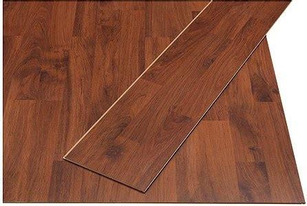 ikea flooring laminate flooring ikea laminate flooring white