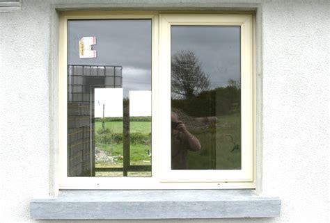 Window Sill Designs Exterior Window Sills Designs Studio Design Gallery Best Design