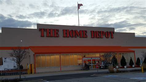 the home depot valparaiso indiana in localdatabase